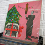 07_GEORGE_WRIGHT_merry_christmas_vinyl_wild_honey_records_tennessee