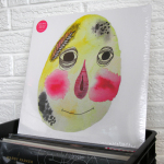 07_GIRLPOOL_vinyl_wild_honey_records_tennessee_record_store