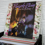 07_PRINCE_purple_rain_vinyl_wild_honey_records_tennessee_record_store_knoxville