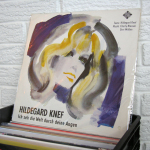 10_HILDEGARD_KNEF_vinyl_wild_honey_records_tennessee_record_store_knoxville
