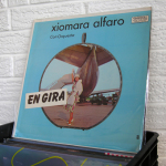 10_XIOMARA_ALFARO_en_gira_vinyl_wild_honey_records_tennessee_record_store