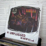 13_NIRVANA_unplugged_vinyl_wild_honey_records_tennessee_record_store