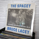 14_BRUCE_LACEY_spacey_bruce_lacey_vol_2_vinyl_wild_honey_records_tennessee_record_store