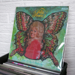 15_DOLLY_PARTON_love_is_like_a_butterfly_vinyl_wild_honey_records_tennessee_record_store