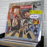 15_THE_BEATLES_anthology_3_vinyl_wild_honey_records_tennessee_record_store_knoxville