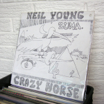 17_NEIL_YOUNG_zuma_vinyl_wild_honey_records_knoxville_record_store