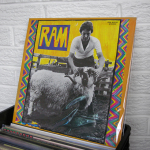 17_PAUL_McCARTNEY_ram_vinyl_wild_honey_records_tennessee_record_store