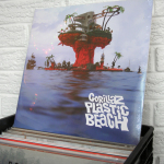 18_GORILLAZ_plastic_beach_vinyl_wild_honey_records_tennessee_record_store_knoxville