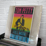 20_TOM_PETTY_full_moon_fever_vinyl_wild_honey_records_knoxville_record_store
