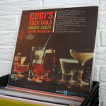 20_XAVIER_CUGAT_cugi_cocktails_vinyl_wild_honey_records_tennessee_record_store_knoxville
