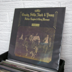 22_CSNY_deja_vu_vinyl_wild_honey_records_tennessee_record_store