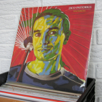 23_JACO_PASTORIUS_invitation_vinyl_wild_honey_records_tennessee_record_store_knoxville