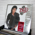 24_MICHAEL_JACKSON_bad_vinyl_wild_honey_records_tennessee_record_store
