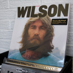 01_DENNIS_WILSON_pacific_ocean_blue_vinyl_wild_honey_records_knoxville_tennessee_record_store