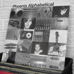 01_PHOENIX_alphabetical_vinyl_wild_honey_records_tennessee_record_store