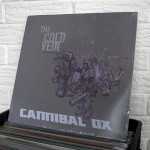 02_CANNIBAL_OX_the_cold_vein_vinyl_wild_honey_records_tennessee_record_store
