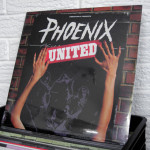 02_PHOENIX_united_vinyl_wild_honey_records_tennessee_record_store