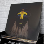 02_SBTRKT_vinyl_wild_honey_records_knoxville_tennessee_record_store