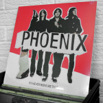 03_PHOENIX_its_never_been_like_that_vinyl_wild_honey_records_tennessee_record_store