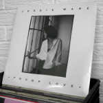 04_JESSIE_WARE_tough_love_vinyl_wild_honey_records_tennessee_record_store