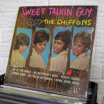 06_THE_CHIFFONS_sweet_talkin_guy_vinyl_wild_honey_records_tennessee_record_store