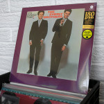 06_THE_EVERLY_BROTHERS_its_everly_time_vinyl_wild_honey_records_knoxville_tennessee_record_store