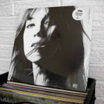 07_CHARLOTTE_GAINSBOURG_IRM_vinyl_wild_honey_records_tennessee