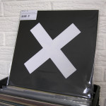 07_THE_XX_xx_vinyl_wild_honey_records_tennessee_record_store