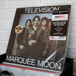 08_TELEVISION_marquee_moon_vinyl_wild_honey_records_knoxville_tennessee_record_store