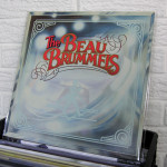 08_THE_BEAU_BRUMMELS_vinyl_wild_honey_records_tennessee_record_store