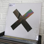 08_THE_XX_coexist_vinyl_wild_honey_records_tennessee_record_store