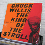 09_CHUCK_WILLIS_the_king_of_the_stroll_vinyl_wild_honey_records_tennessee_record_store