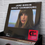 09_JANE_BIRKIN_AND_SERGE_GAINSBOURG_vinyl_wild_honey_records_knoxville_tennessee_record_store
