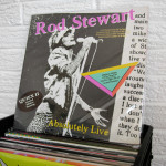 11_ROD_STEWART_absolutely_live_vinyl_wild_honey_records_tennessee