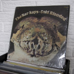 11_THE_BAR-KAYS_cold_blooded_vinyl_wild_honey_records_tennessee_record_store