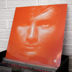 12_ED_SHEERAN_plus_sign_vinyl_wild_honey_records_knoxville_tennessee_record_store