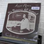12_JESSYE_ROUX_his_memorys_all_around_vinyl_wild_honey_records_tennessee_record_store