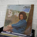 12_WANDA_JACKSON_sings_country_songs_vinyl_wild_honey_records_tennessee_record_store
