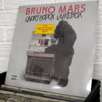 13_BRUNO_MARS_unorthodox_jukebox_vinyl_wild_honey_records_tennessee_record_store