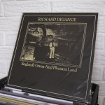 14_RICHARD_DIGANCE_englands_green_and_pleasant_land_vinyl_wild_honey_records_tennessee_record_store