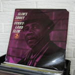15_SUNNYLAND_SLIM_slims_shout_vinyl_wild_honey_records_knoxville_tennessee_record_store