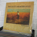 16_TOM_PETTY_southern_accents_vinyl_wild_honey_records_tennessee_record_store