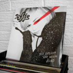 16_UFFIE_sex_dreams_and_denim_jeans_vinyl_wild_honey_records_tennessee