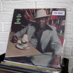 17_JOHN_LEE_HOOKER_the_cream_vinyl_wild_honey_records_tennessee_record_store