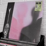 21_H_HAWKLINE_in_the_pink_of_condition_vinyl_wild_honey_records_tennessee_record_store