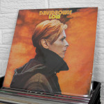01_DAVID_BOWIE_low_vinyl_wildhoneyrecords_knoxville_tennessee_record_store
