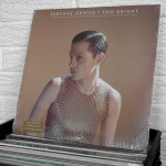 01_PERFUME_GENIUS_too_bright_vinyl_wildhoneyrecords_knoxville
