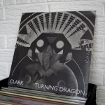 02_CLARK_turning_dragon_vinyl_wildhoneyrecords_knoxville