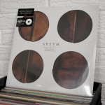 02_KRONOS QUARTET_plays_music_by_bryce_dessner_vinyl_wildhoneyrecords_knoxville_tennessee_record_store