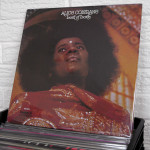 03_ALICE_COLTRANE_lord_of_lords_vinyl_wildhoneyrecords_knoxville